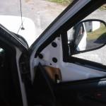 broken mirror 2