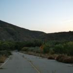 abandonedroads1