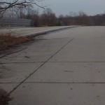 abandonedroads12