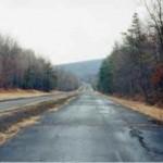 abandonedroads4