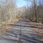 abandonedroads7