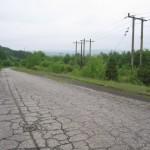 abandonedroads9