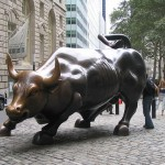 Merrill Lynch Bull