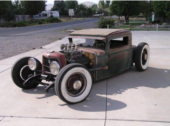 Find Car Parts tools amp Accessories  NAPA Auto Parts