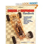 chassis and suspension handbook