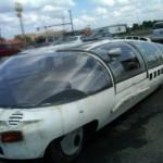 spacecar1