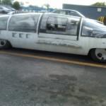 spacecar2