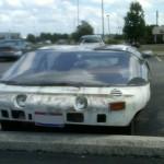 spacecar3