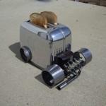 toaster6