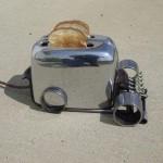 toaster7