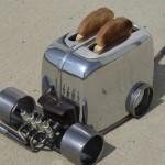 toaster8