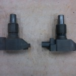 rx8 ignition coil 1