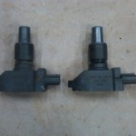 rx8 ignition coil 2