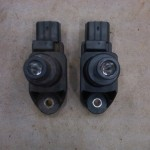 rx8 ignition coil 3