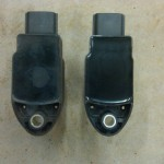rx8 ignition coil 4