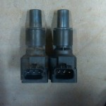 rx8 ignition coil 5