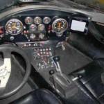 batmobile7