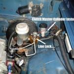 hydraulicclutchswap1