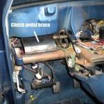 hydraulicclutchswap4