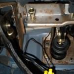 hydraulicclutchswap5