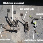hydraulicclutchswap8