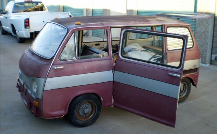 a36e58fe59 How Can Such A Little Subaru Handle So Much WIN!! - 1A Auto Blog