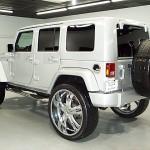 Jeep Wrangler_6