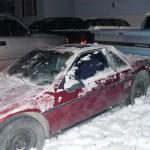 snowfiero3