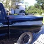 belair truck_1