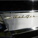 belair truck_3