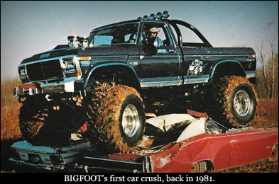 Camper Home 1974 Autos Weblog
