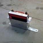battery box_1