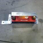 battery box_2