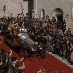 chitty chitty bang bang car_10