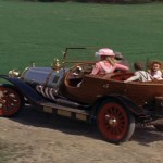 chitty chitty bang bang car_11