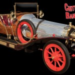 chitty chitty bang bang car_2