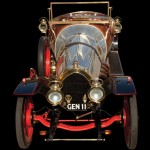 chitty chitty bang bang car_3