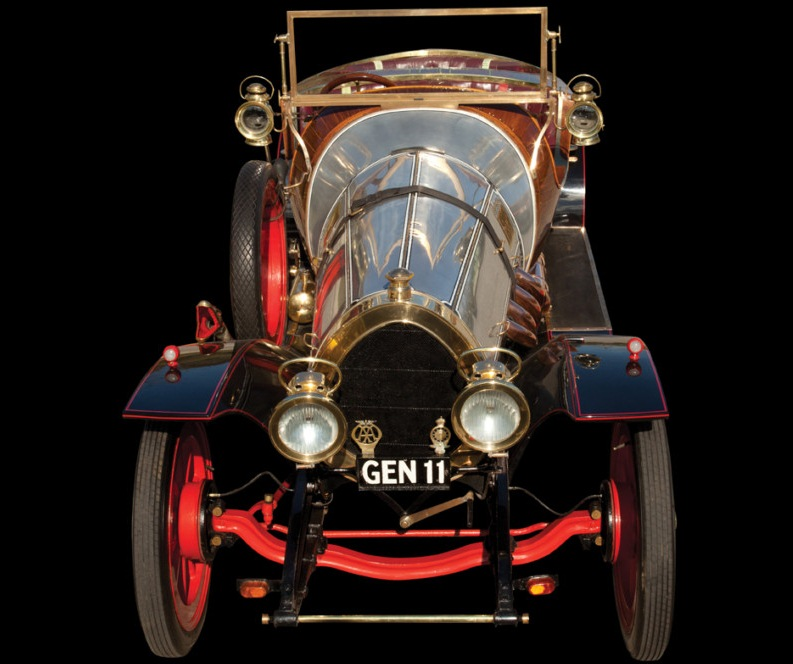Chitty Chitty Bang Bang Car Ebay Chitty Chitty Bang Bang Car 3