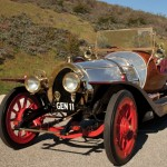 chitty chitty bang bang car_4