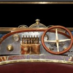 chitty chitty bang bang car_5