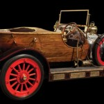 chitty chitty bang bang car_8