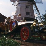 chitty chitty bang bang car_9
