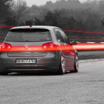 static drop low vw_1