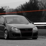 static drop low vw_3
