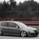 static drop low vw_4
