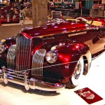 1941 packard gable_1