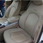Cadillac CTS Convertible_6