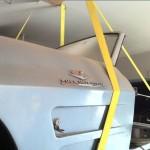 L84 Corvette Convertible_1