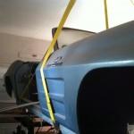 L84 Corvette Convertible_2