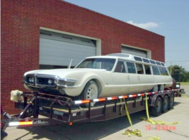 Wagon Archives 1a Auto Blog